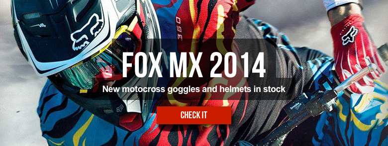 Stores that carry fox racing clothing Clothes stores