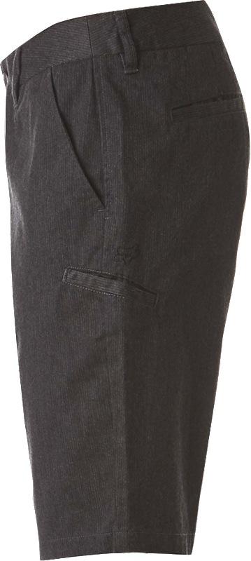 Fox Essex Pinstripe Short 551002393f