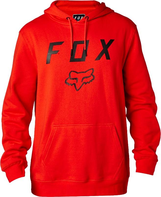 Fox Legacy Moth Fleece f1db8d5c69