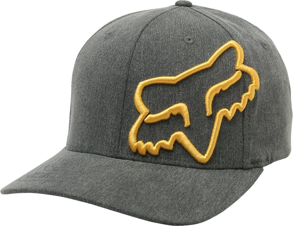 bd645997174 Fox Clouded Flexfit Hat