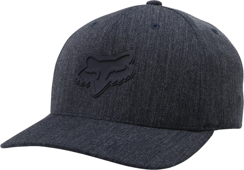 9aa3a477cab Fox Heads Up 110 Snapback Hat