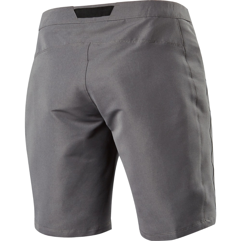 Fox Womens Ripley Shorts 5548deb9c0