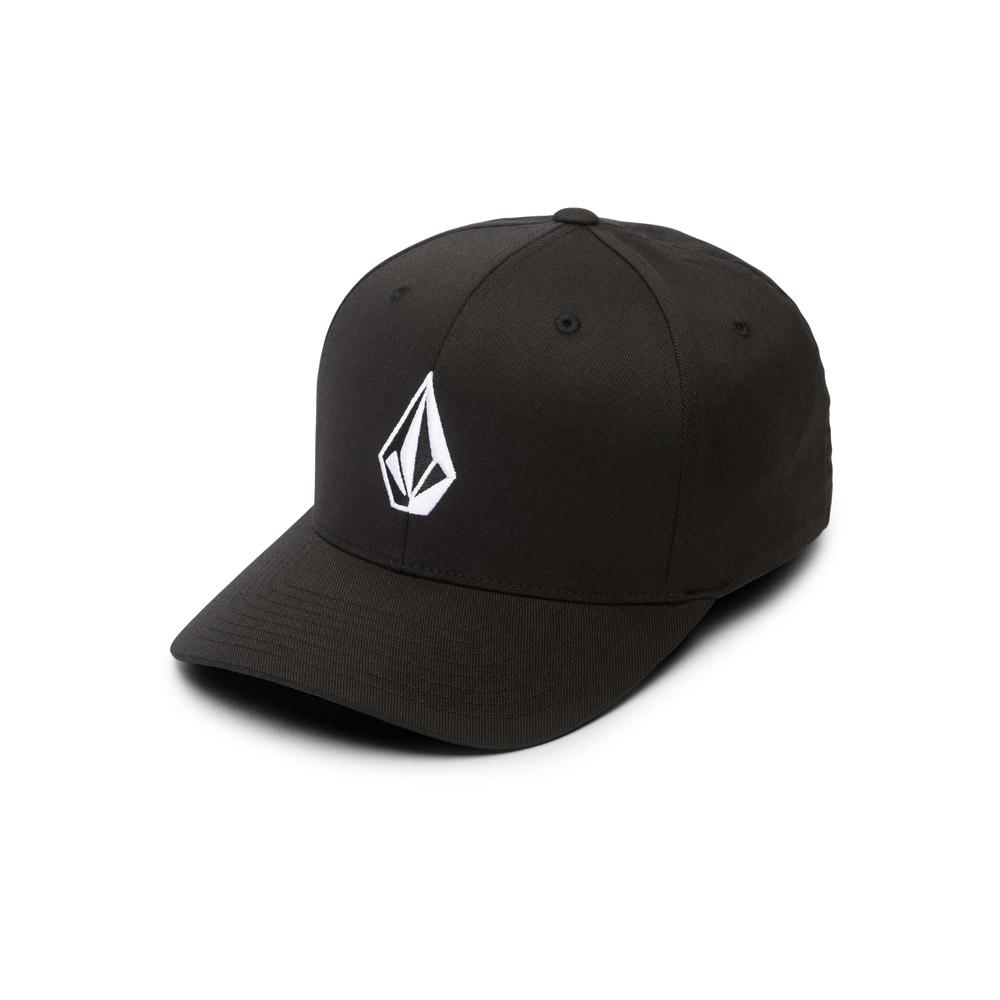 Volcom Full Stone Xfit Hat b09c15312b