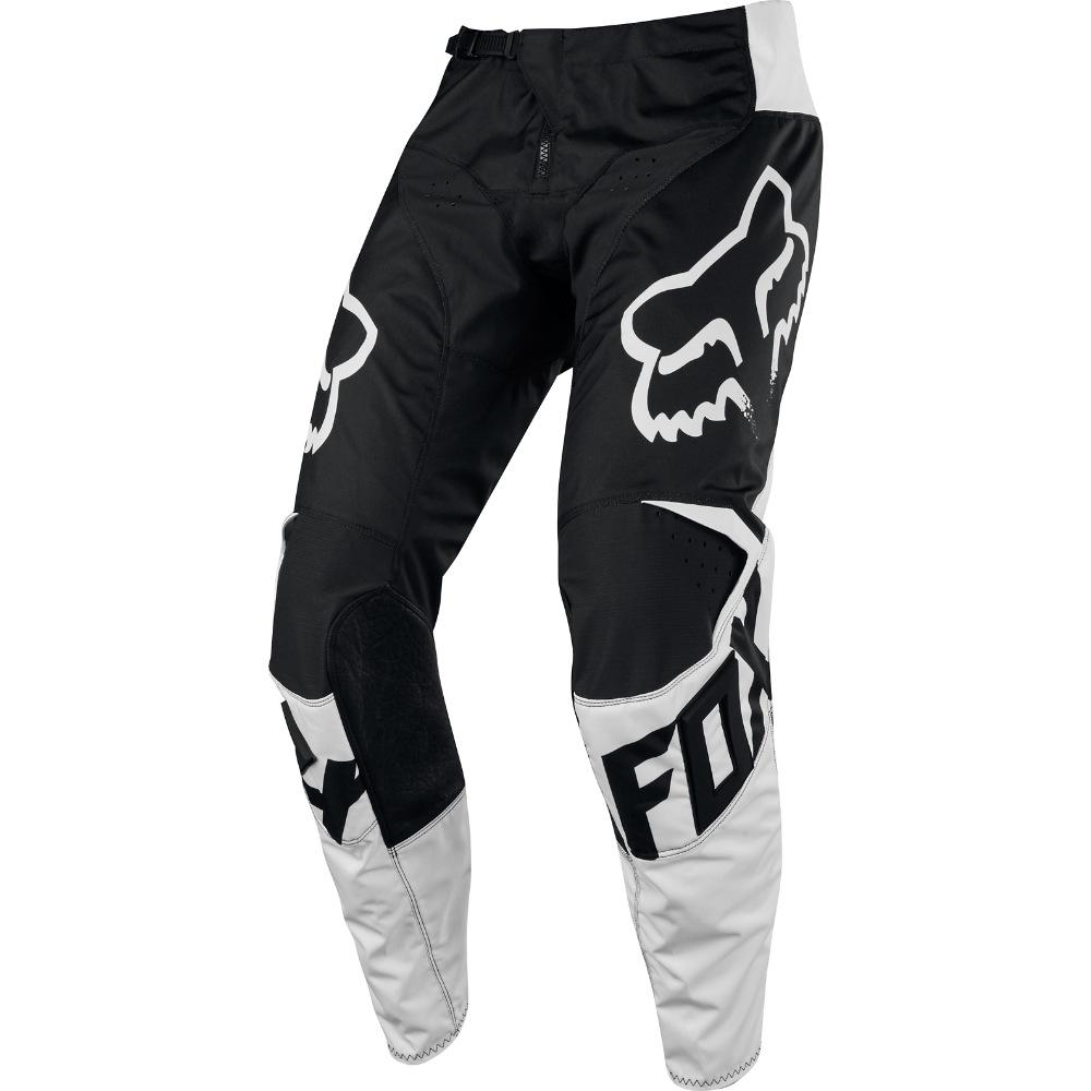 f4f0b1259e7 Fox 180 Race MX18 Pant