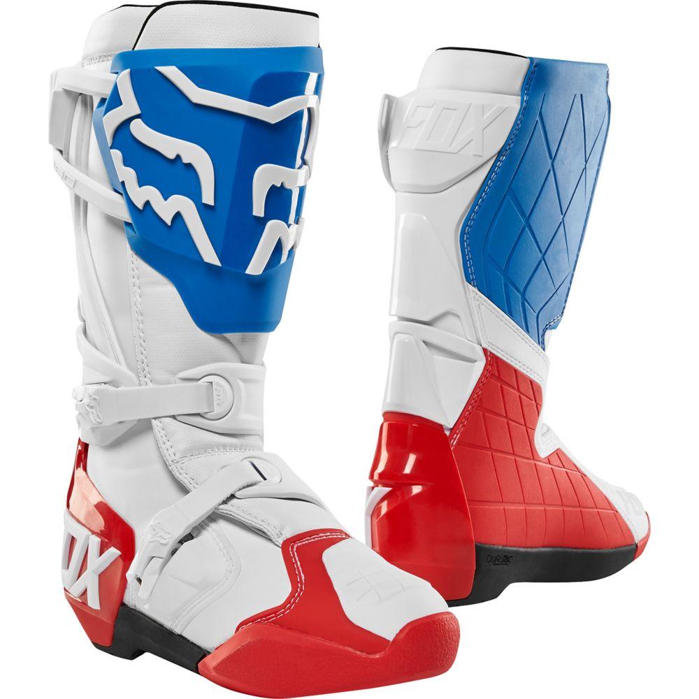 00e5a7e033b Fox 180 SE MX19 Boots