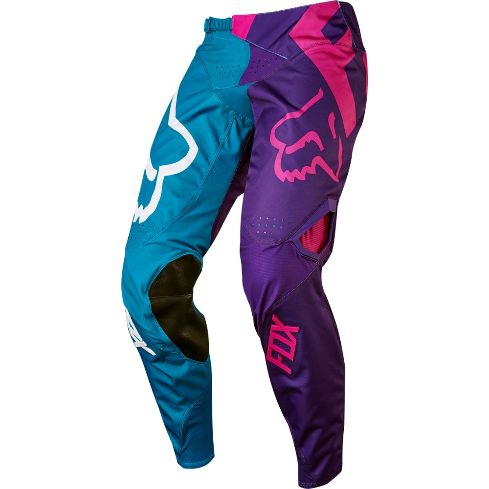 a51fa167036 Fox 360 Creo MX17 Pant (teal)