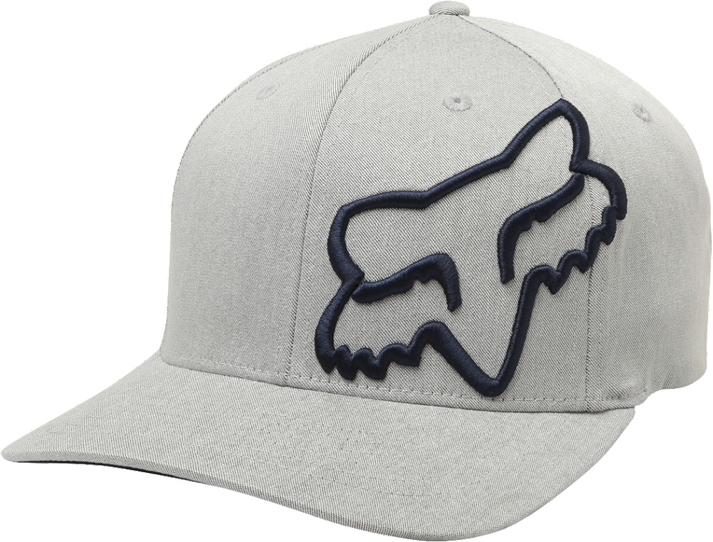 bd645997174 Fox Clouded Flexfit Hat