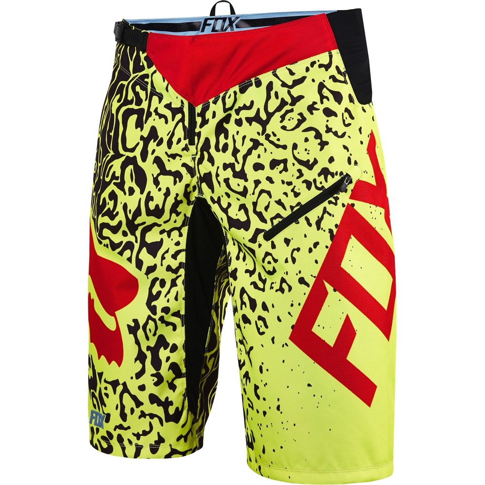 Fox Demo Cauz DH Short 7a32f97f79