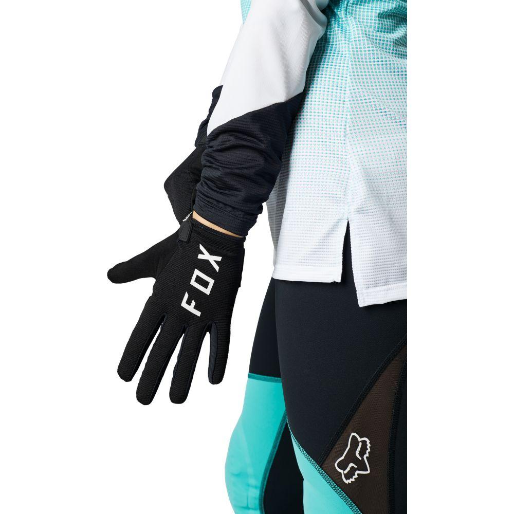 2020 FOX Womens Ranger Gloves