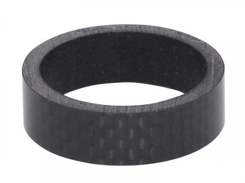 Force Carbon Ahead Spacer