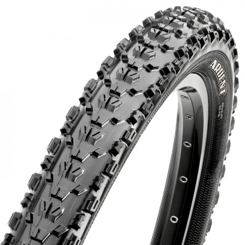 Maxxis Ardent Exo TLR