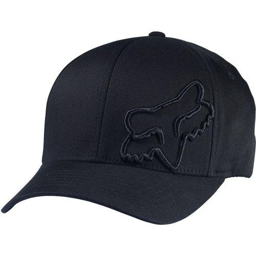 Fox Foretell Snapback Hat b452745b18