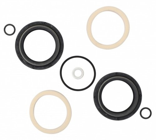 Fox Dust Wiper Kit (32 mm)