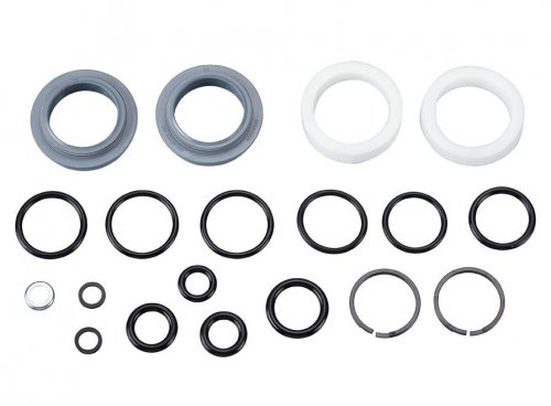 Rock Shox Revelation Dual Position Air Service Kit