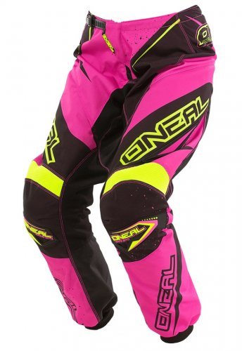 Oneal Element Racewear Women Pant