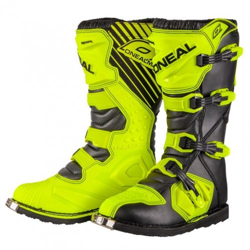 Oneal Rider Boot