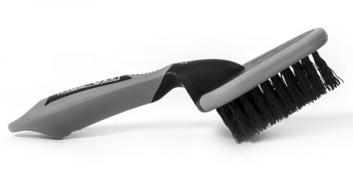 Muc-Off Detailing Brush