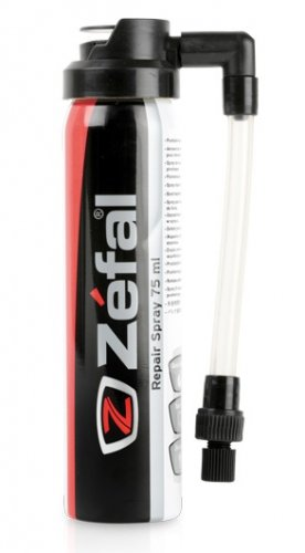 Zefal Repair Spray 75ml