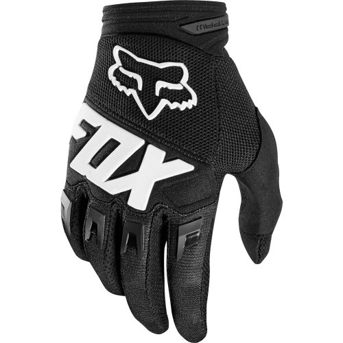 Fox Dirtpaw Race MX20 Glove