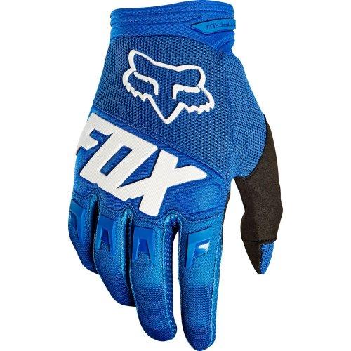 Fox Dirtpaw Race MX19 Glove 7aea2e6b03