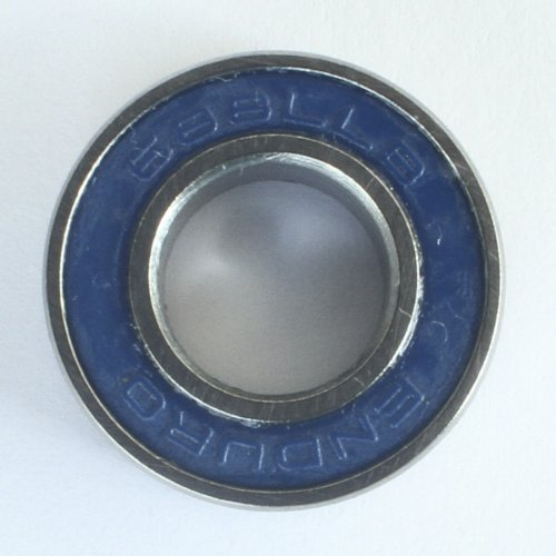 Enduro Bearings 688 LLB