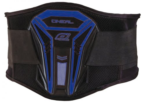 Oneal PXR Kidney Belt
