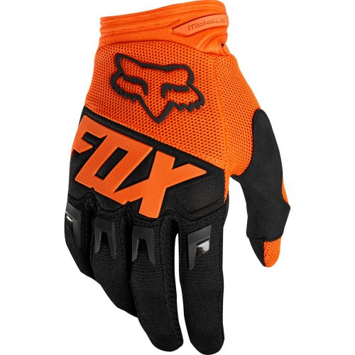 Fox Youth Dirtpaw Race MX19 Glove fc6259999a
