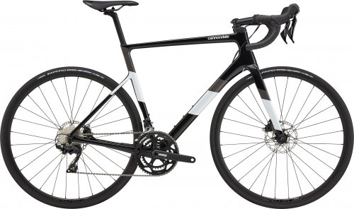 C-Dale Super Six Evo Disc 105 21