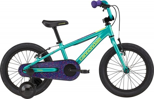 "C-Dale Trail 16"" Girls Fw 20"