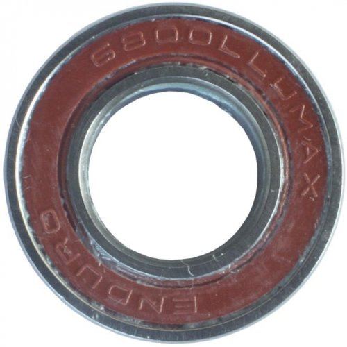 Enduro Bearings 6800 LLU MAX