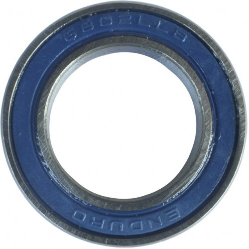 Enduro Bearings 6801 LLB