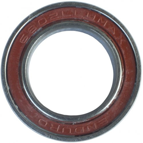Enduro Bearings 6802 LLU MAX