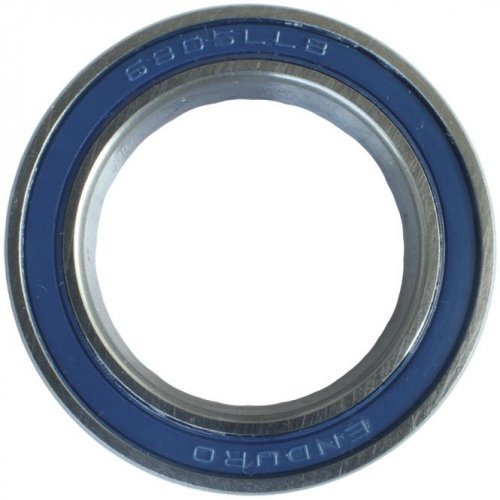 Enduro Bearings 6805 LLB