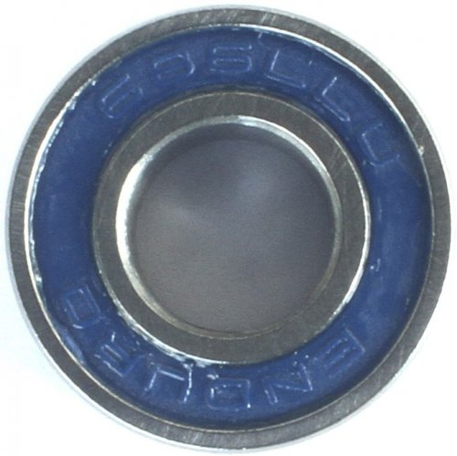 Enduro Bearings 686 LLU