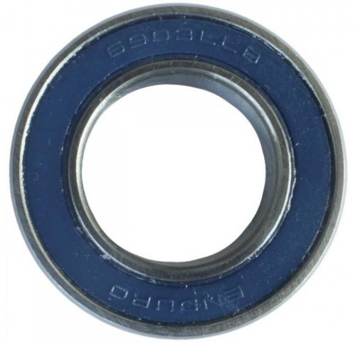 Enduro Bearings 6903 LLB