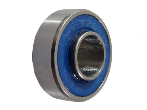 Enduro Bearings 698 LLU MAX-E