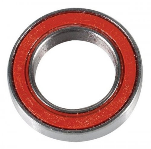 Enduro Bearings MR 17286 LLU MAX