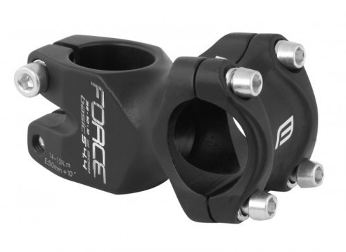 Force Basic S4.4 Stem
