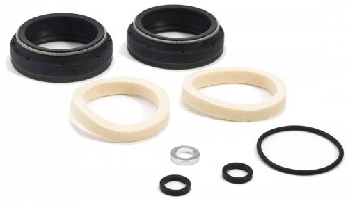 Fox Dust Wiper Kit (34 mm)