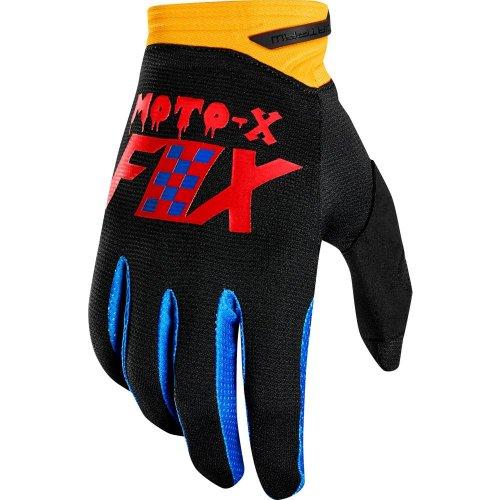 Gloves Fox Racing 39a7149aac