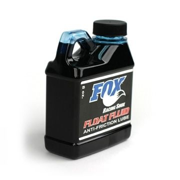 Fox Float Suspension Fluid