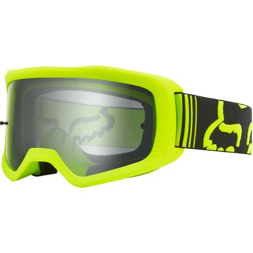 Fox Main II X MX20 Goggles
