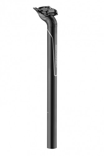 Giant Connect Seatpost