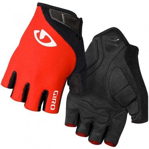 99a2527d1 Gloves Giro