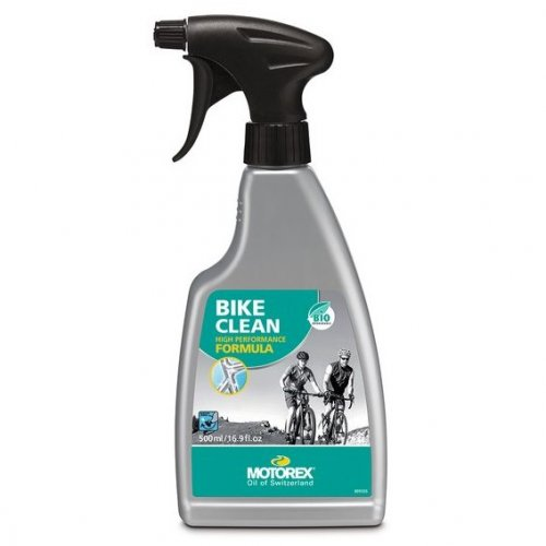 Motorex Bike Clean (500 ml)