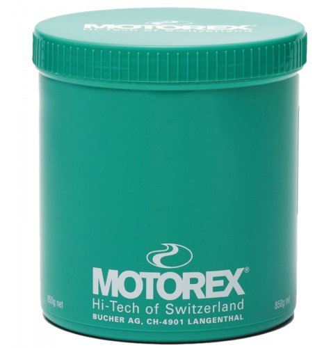 Motorex Bike Grease 2000 (850 g)