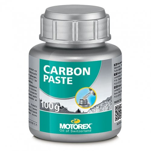 Motorex Carbon Paste