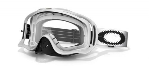 Oakley Crowbar MX Speed