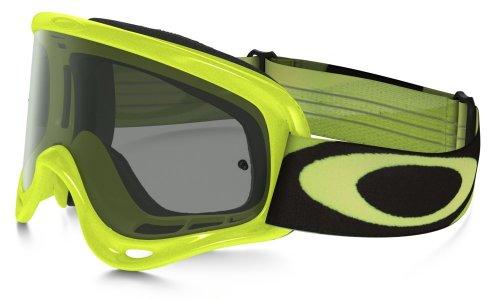 oakley o store koxw  Oakley O-Frame MX Heritage Racer
