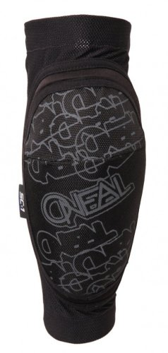 Oneal AMX Elbow Guard
